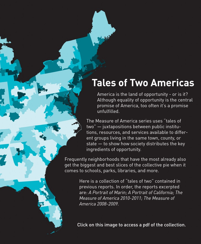 tales-of-two-americas